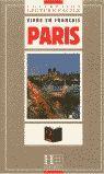 *** PARIS -NIVEL 2