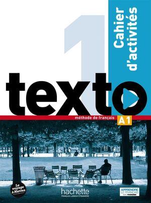 017 WB TEXTO 1 A1