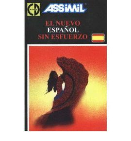 ASSIMIL NUEVO ESPAÑOL SIN ESFUERZO