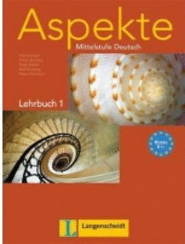 013 SB ASPEKTE 1