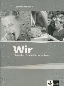 04 -WIR 1 (A1) PROFESOR