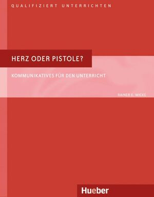 04 -THEMEN AKTUELL 3. NIVEAUSTUFE B1. ARBEITSBUCH