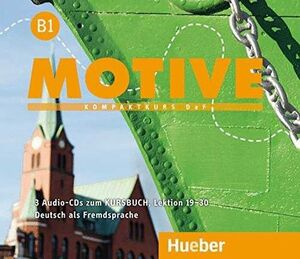 MOTIVE.B1.CD-AUDIO