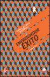 EMPRENDEDOR DE EXITO, EL (+CD-ROM)