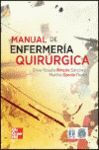 MANUAL DE ENFERMERIA QUIRURGICA