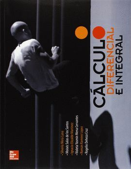 014 CALCULO DIFERENCIAL E INTEGRAL