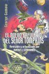 NUEVO BREVARIO DEL SEÑOR TOMPKINS, EL -BREVIARIOS/323