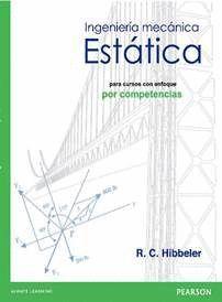 014 ESTATICA INGENIERÍA MECÁNICA