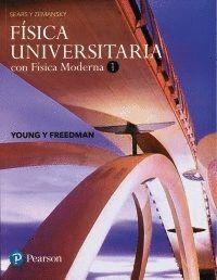 019 FÍSICA UNIVERSITARIA CON FÍSICA MODERNA 1