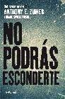 NO PODRAS ESCONDERTE