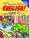 STILTON ENGLISH (+CD Y CUADERNO DE EJERCICIOS)