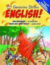 STILTON ENGLISH N 14 CON CD Y CUADERNOS EJERCICIOS