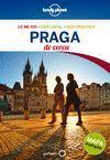 015 PRAGA DE CERCA -LONELY PLANET