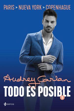 TODO ES POSIBLE 1