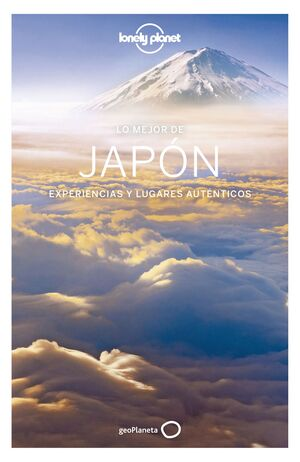 020 LO MEJOR DE JAPÓN