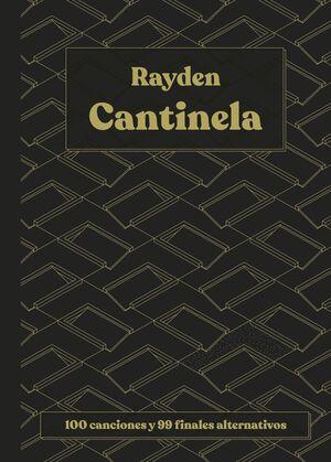 CANTINELA (RAYDEN)