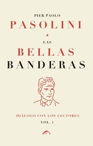 LAS BELLAS BANDERAS