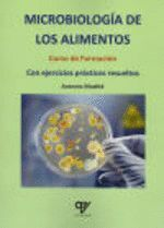 MICROBIOLOGÍA DE LOS ALIMENTOS. CURSO DE FORMACION