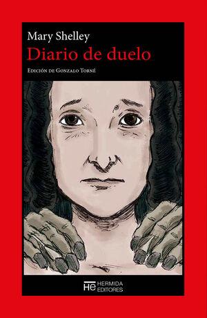 DIARIO DE DUELO 2.ª EDICION