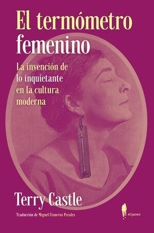 EL TERMOMETRO FEMENINO