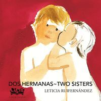 DOS HERMANAS - TWO SISTERS