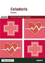 019 CELADOR/A SERVICIO CANARIO DE SALUD
