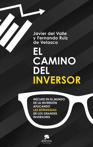 EL CAMINO DEL INVERSOR