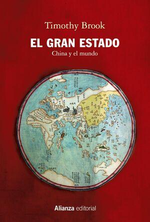 EL GRAN ESTADO
