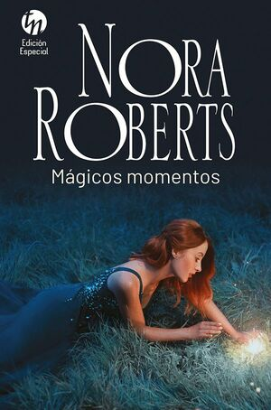 MAGICOS MOMENTOS