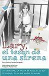 LARY, EL TESON DE UNA SIRENA