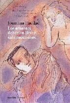 AMANTES DEBERIAN LLEVAR SOLO MOCASINES, LOS