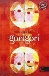 GORIGORI