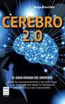 CEREBRO 2.0