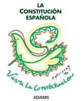 CONSTITUCION ESPAÑOLA, LA. CON LA MODIFICACION DEL ART.135