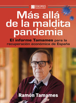MAS ALLA DE LA MALDITA PANDEMIA