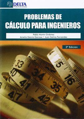 013 PROBLEMAS DE CALCULO PARA INGENIEROS