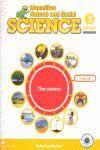 012 3EP MODULAR MACMILLAN NATURAL AND SOCIAL SCIENCE