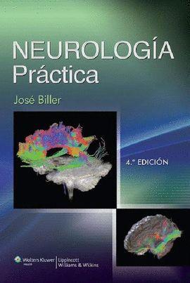 NEUROLOGÍA PRÁCTICA, 4ª EDICIÓN