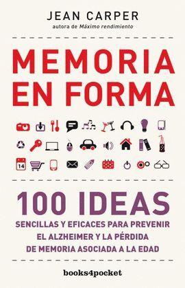 MEMORIA EN FORMA (B4P)