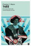 1493. UNA NUEVA HISTORIA DEL MUNDO DESPUES DE COLON