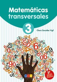 N3 MATEMATICAS TRANSVERSALES