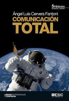 COMUNICACION TOTAL