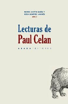 LECTURAS DE PAUL CELAN