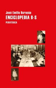 ENCICLOPEDIA B-S