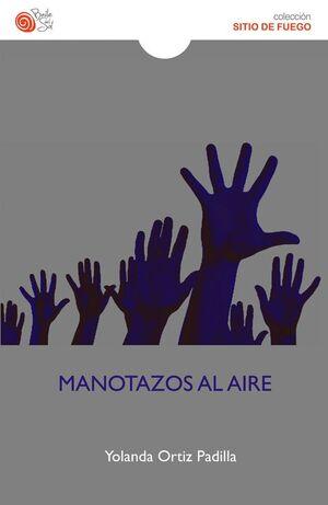 MANOTAZOS AL AIRE