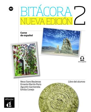 015 BITACORA 2 ALUMNO NUEVA EDICION