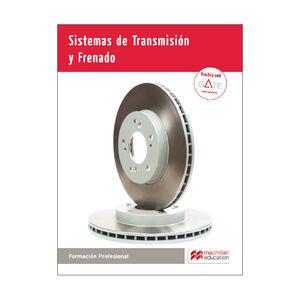 017 CF SISTEMAS DE TRANSMISION Y FRENADO