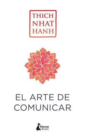 EL ARTE DE COMUNICAR