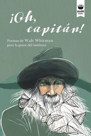 ¡OH, CAPITAN!