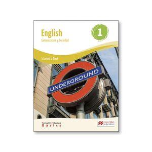 018 FPB ENGLISH 1 -COMUNICACION Y SOCIEDAD